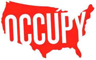 Adam Bezer Occupy Wall Street